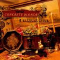 Everybody Knows-Concrete Blonde-专辑《Recollection: The Best Of Concrete Blonde》