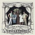 On the Bus Mall-The Decemberists