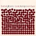August Day Song-Bebel Gilberto