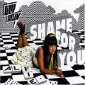 Shame For You-Lily Allen-专辑《Shame For You 》