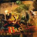 The Ballad Of Buckethead-Buckethead