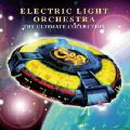 Don't bring me down-Electric Light Orchestra-专辑《The Ultimate Collection》