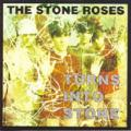 Fools Gold-The Stone Roses